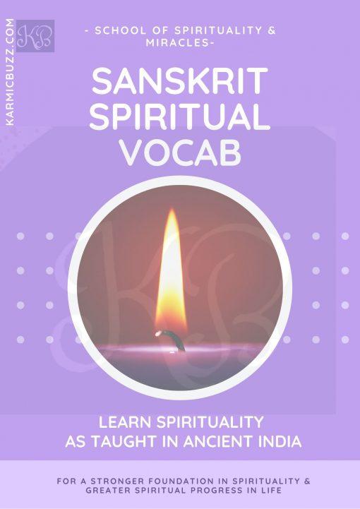 Best Spiritual ebooks