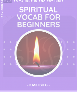best spiritual ebooks on web